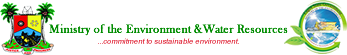 Lagos State Ministry of the Environment and Water Resources